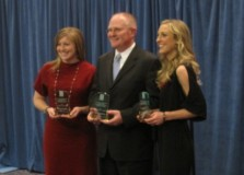 u-of-i-award-winners