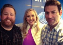 healthy-new-year-segment-wgn-radio-112014