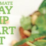 7-Day Jump Start Diet