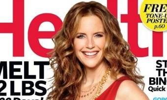 Health (September 2011)