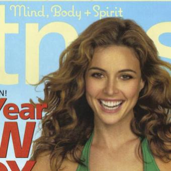 Fitness (February 2008)