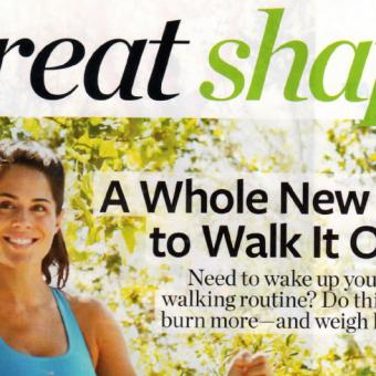 Health (October 2011)