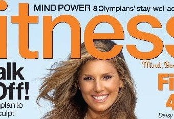 Fitness (August 2008)