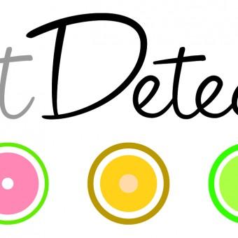 Diet Detective (October 2, 2008)