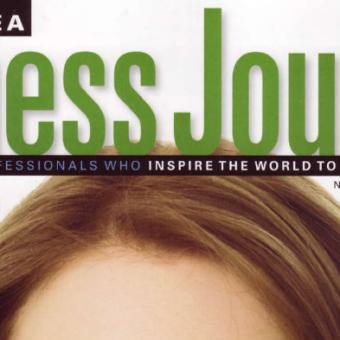 Fitness Journal (Nov-Dec 2011)