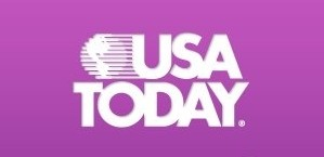USA Today (7/12/2012)