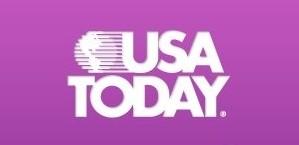 USA Today (January 4, 2011)