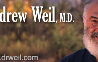 Flexitarian Q&A with Andrew Weil, M.D.