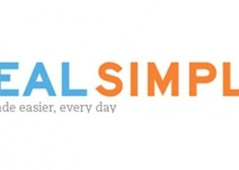 Real Simple (May 2012)