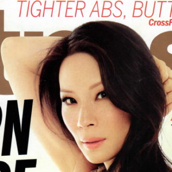 Fitness (March 2013)