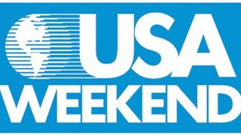 USA Weekend (Oct 18, 2013)