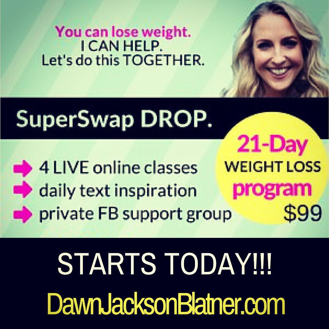 1st Class Starts Today at 8pm cst  Visit myhellip