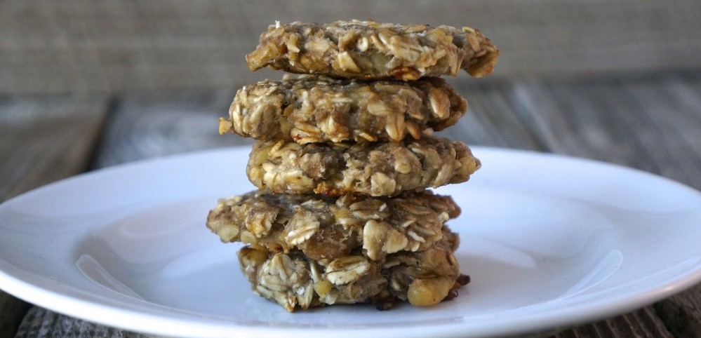America S Test Kitchen Gluten Free Peanut Butter Cookie Recipe