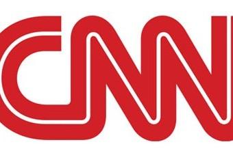 CNN.com (March 12, 2014)