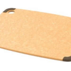 cutting-board-e1386973925842.png