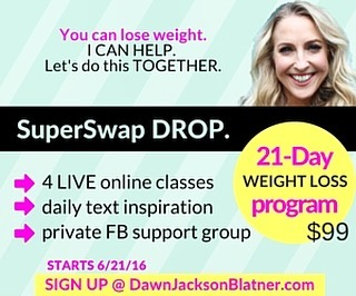 New Program! Starts in 2 weeks! Its going to behellip