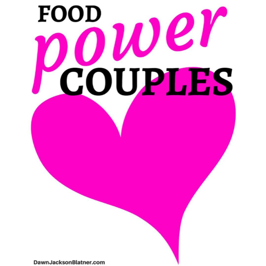 Happy Valentines Day! Did you see yesterdays NutritionWOW about Foodhellip