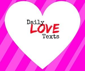 WEBIMAGE- LOVE texts
