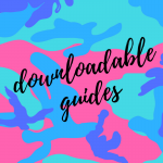 Downloadable Guides