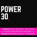 POWer30 (2)
