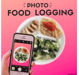 PHOTO Food Logging