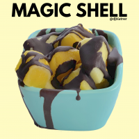 magic shell for IG 6