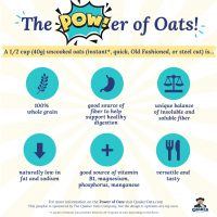 The Power of Oats_final