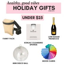 WOW Gift Guide 2019