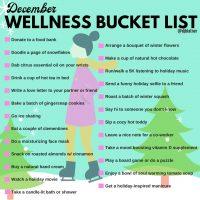 December Wellness Bucket List (3)